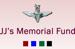 JJ's Memorial Fund